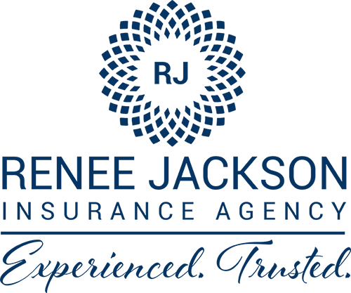 Renee Jackson Insurance Agency